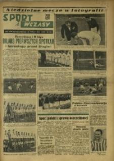 Sport i Wczasy, 1949, R. 3, nr 24