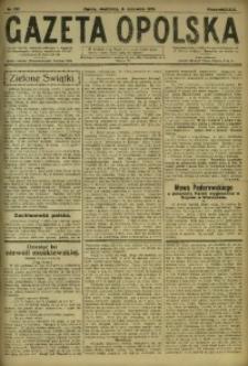 Gazeta Opolska, 1919, R. 29 [właśc. 30], nr 131
