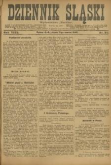 Dziennik Śląski, 1904, R. 7, nr 52