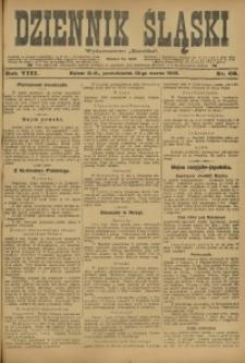 Dziennik Śląski, 1904, R. 7, nr 60