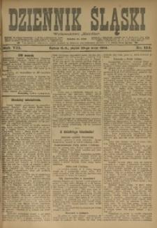 Dziennik Śląski, 1904, R. 7, nr 114