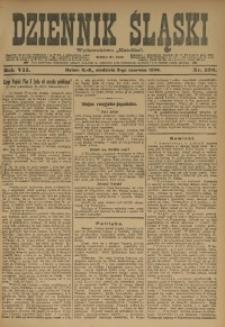 Dziennik Śląski, 1904, R. 7, nr 126