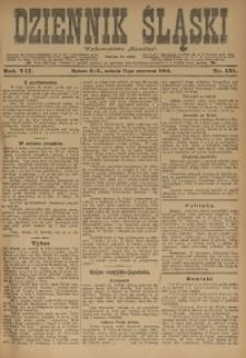 Dziennik Śląski, 1904, R. 7, nr 131