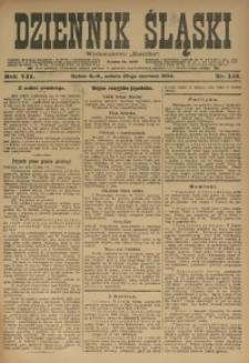 Dziennik Śląski, 1904, R. 7, nr 143