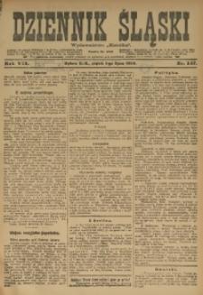 Dziennik Śląski, 1904, R. 7, nr 147