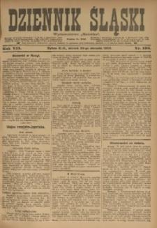 Dziennik Śląski, 1904, R. 7, nr 198