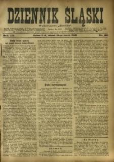 Dziennik Śląski, 1906, R. 9, nr 65
