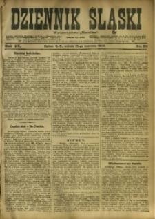 Dziennik Śląski, 1906, R. 9, nr 91