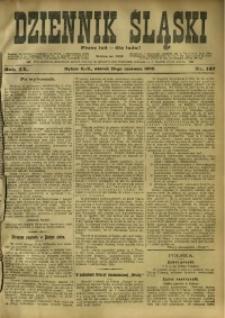 Dziennik Śląski, 1906, R. 9, nr 137