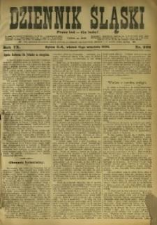 Dziennik Śląski, 1906, R. 9, nr 208