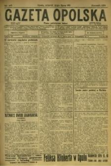 Gazeta Opolska, 1913, R. 24, nr 108