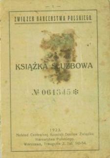 Ignatowicz, Stanisław (1909-1940)