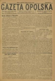Gazeta Opolska, 1917, R. 27 [właśc. 28], nr 89
