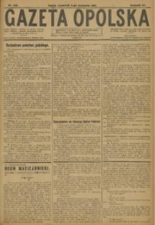 Gazeta Opolska, 1917, R. 27 [właśc. 28], nr 138