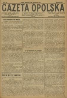 Gazeta Opolska, 1917, R. 27 [właśc. 28], nr 141
