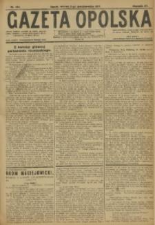 Gazeta Opolska, 1917, R. 28, nr 153