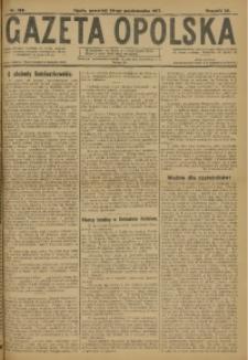 Gazeta Opolska, 1917, R. 28, nr 166