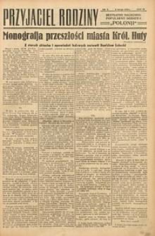 Przyjaciel Rodziny, 1930, R. 6 [właśc. 7], nr5