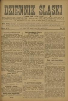 Dziennik Śląski, 1917, R. 20, nr 68