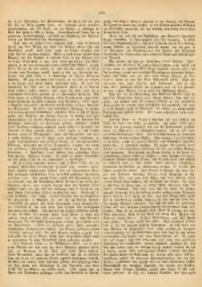 Schlesische Schulzeitung, 1884, Jg. 13, Nr. 50