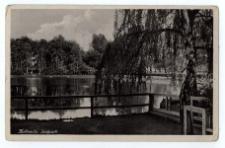 Kattowitz Südpark