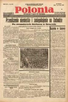 Polonia, 1936, R. 13, nr 4213
