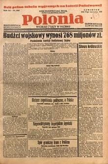 Polonia, 1935, R. 12, nr3687