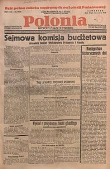 Polonia, 1935, R. 12, nr3694