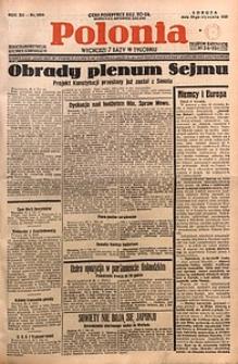 Polonia, 1935, R. 12, nr3696