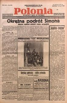 Polonia, 1935, R. 12, nr3724