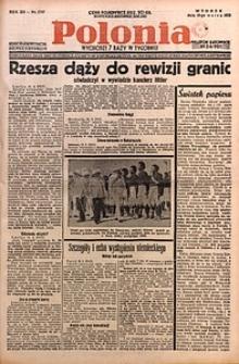 Polonia, 1935, R. 12, nr3747