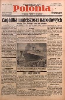 Polonia, 1935, R. 12, nr3753