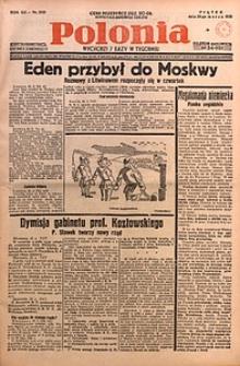 Polonia, 1935, R. 12, nr3757