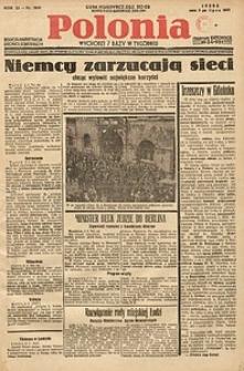 Polonia, 1935, R. 12, nr3850