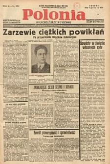 Polonia, 1935, R. 12, nr3853