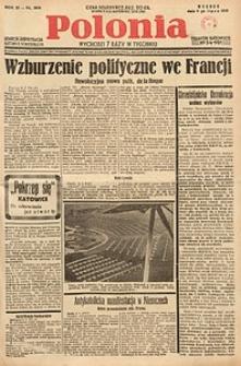 Polonia, 1935, R. 12, nr3856