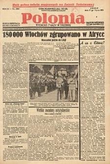 Polonia, 1935, R. 12, nr3864