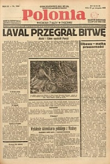Polonia, 1935, R. 12, nr3898