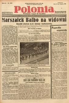 Polonia, 1935, R. 12, nr3906