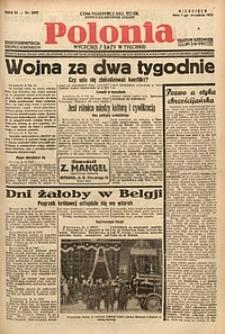 Polonia, 1935, R. 12, nr3910