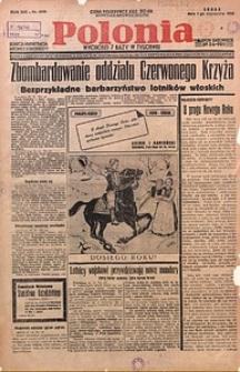 Polonia, 1936, R. 13, nr4030