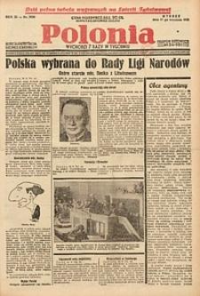 Polonia, 1935, R. 12, nr3926