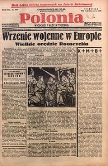 Polonia, 1936, R. 13, nr4034