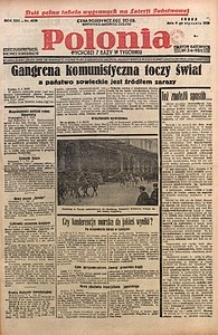 Polonia, 1936, R. 13, nr4036