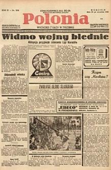 Polonia, 1935, R. 12, nr3931