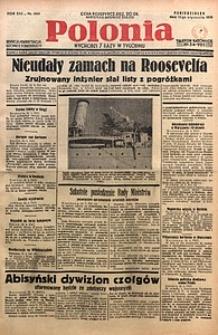 Polonia, 1936, R. 13, nr4041