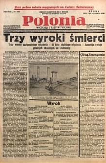 Polonia, 1936, R. 13, nr4042