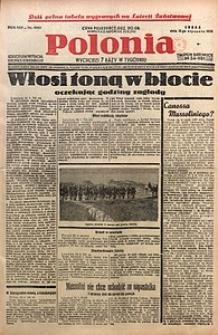 Polonia, 1936, R. 13, nr4043