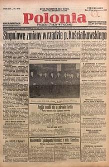 Polonia, 1936, R. 13, nr4048