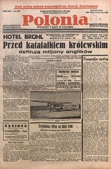 Polonia, 1936, R. 13, nr4054